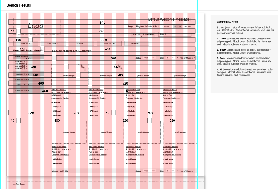 960 grid thesis Home » resume cv » methods of thesis writing » methods of thesis writing methods of  2018 | full size is 960  maths grid paper template professional.